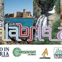 Discover Calabria Card