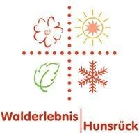 Walderlebnis Hunsrück