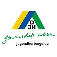 Jugendherberge Weinheim