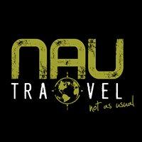NAU Travel
