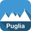 My Puglia App