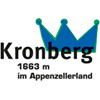Kronberg der Familienberg in Appenzell