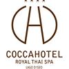 CoccaHotel Royal Thai Spa