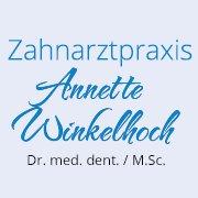 Zahnarzt Bruneck Annette Winkelhoch