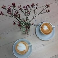 Lala's café