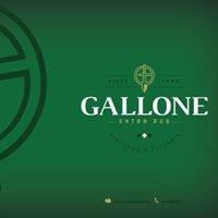 Gallone Extra Pub