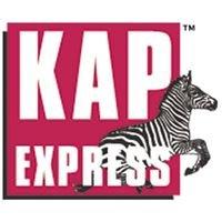 Kap Express
