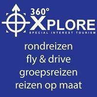 Xplore360