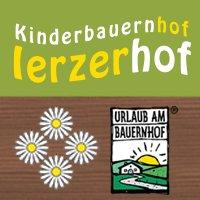 Ierzerhof Kinderbauernhof