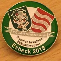 Schützenverein Esbeck 1868 e.V.