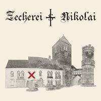 Zecherei Sankt Nikolai