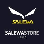 Salewa Store Linz