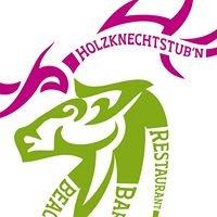 Holzknechtstubn am Fuschlsee
