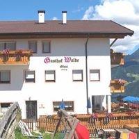 Berggasthof Walde