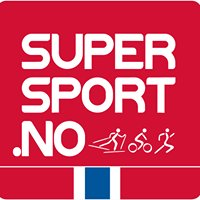 Supersport.no