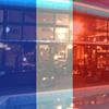 Millau Hotel-Club