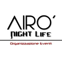 NightLife Palermo