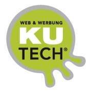 KUTECH Web & Werbung