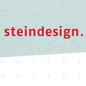 steindesign - Agentur für kreative Business-Lösungen