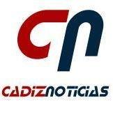 Cadiznoticias