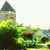 Moulin Géant  (chambres d'hôtes)
