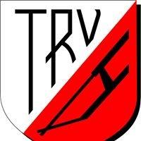 Tiroler Rodelverband