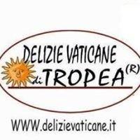 Delizie Vaticane