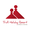 Trulli Holiday Resort - Albergo Diffuso