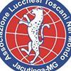 Associação Lucchesi Toscani nel Mondo di Jacutinga