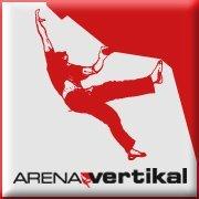 Arena Vertikal Kletterhalle