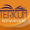 Tericum könyvkiadó
