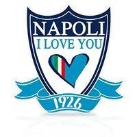 I Love You Napoli Shop