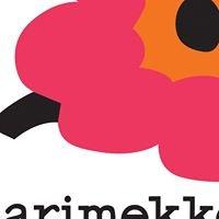 Marimekko Concept Store Graz