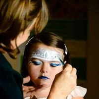 Facealicious - Face Painting & Body Art