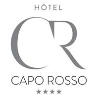 Hôtel Capo Rosso