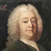 Gabriel 1763