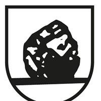 Ajuntament de Sarroca de Lleida