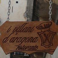 I Villani D'aragona