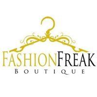 Fashion Freak Boutique