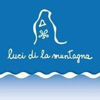 Luci di La Muntagna - Porto Cervo