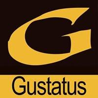 Gustatus