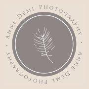 Anne Deml Photography