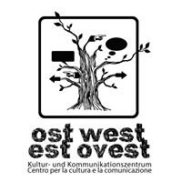Ost West Club