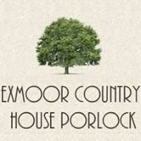 Exmoor Country House Porlock