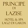 Principe di Lazise - Wellness Hotel & SPA - Lago di Garda