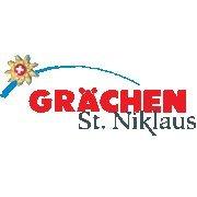 Feriendestination Grächen / St. Niklaus