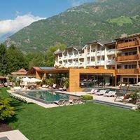 Dolce Vita Hotel Feldhof- Alto Adige