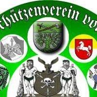 Tostedter Schützenverein von 1854 e.V.