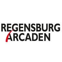 Regensburg Arcaden
