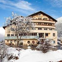 Hotel Arzlerhof ****